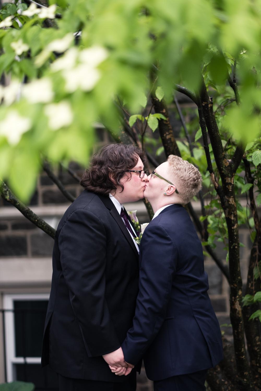 Tyler_Al_New_Jersey_Wedding-47.jpg