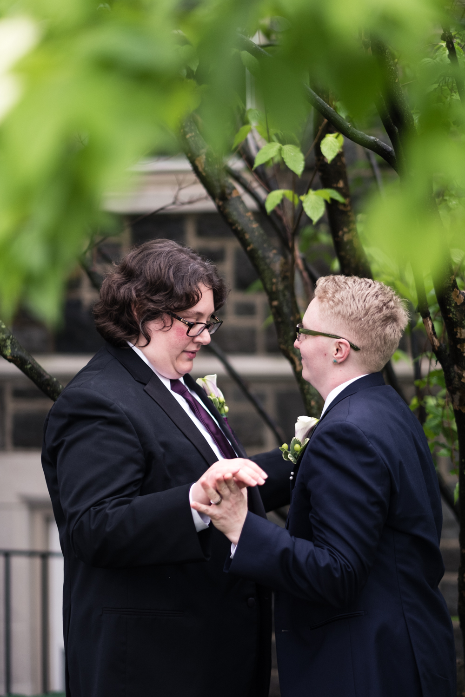 Tyler_Al_New_Jersey_Wedding-48.jpg