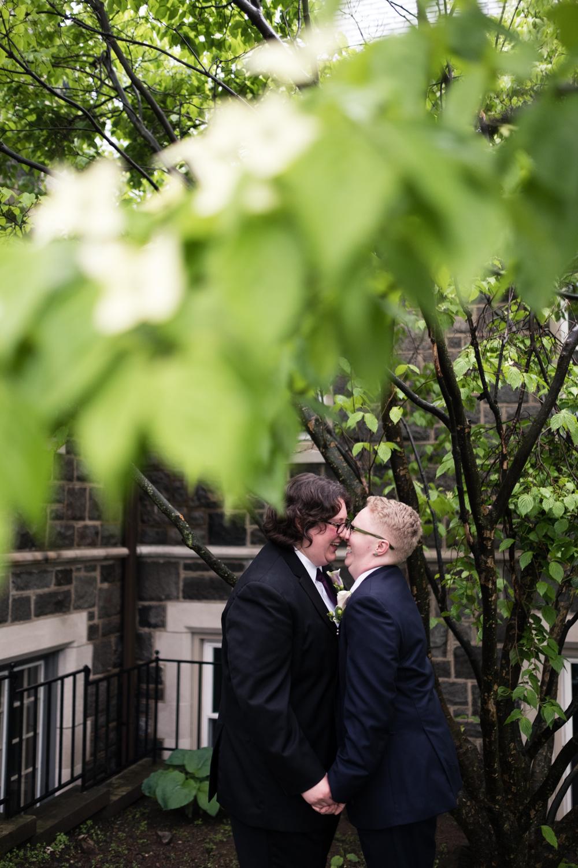 Tyler_Al_New_Jersey_Wedding-49.jpg
