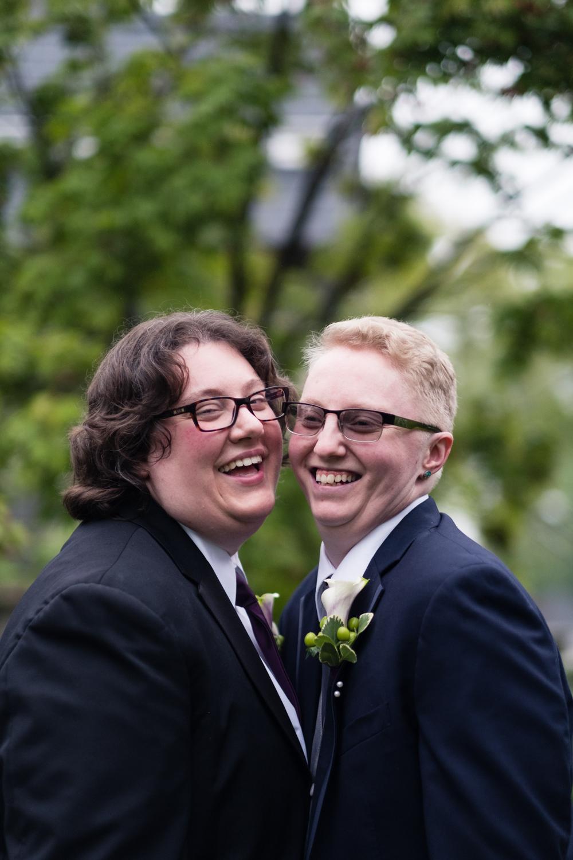 Tyler_Al_New_Jersey_Wedding-51.jpg