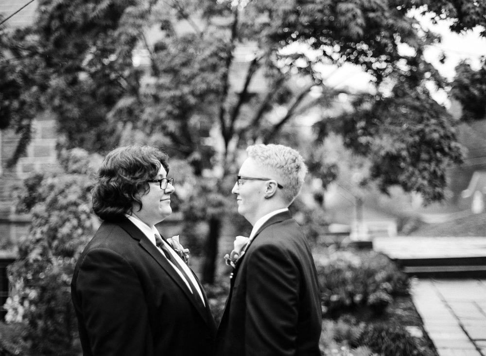 Tyler_Al_New_Jersey_Wedding-54.jpg