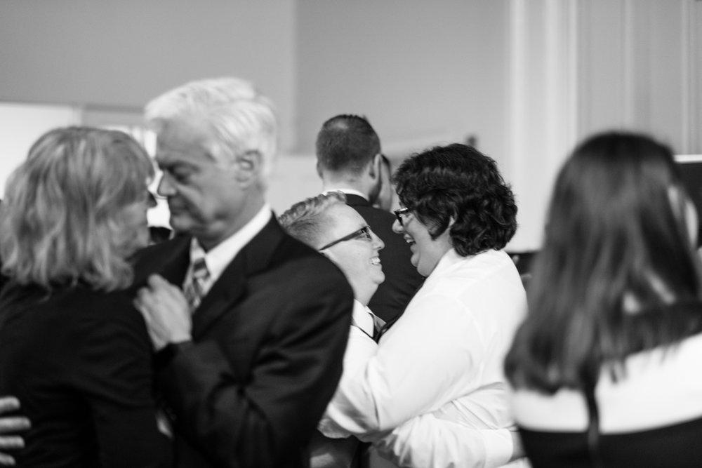 Tyler_Al_New_Jersey_Wedding-57.jpg