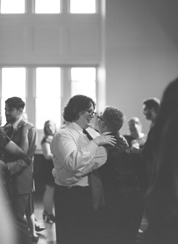 Tyler_Al_New_Jersey_Wedding-58.jpg