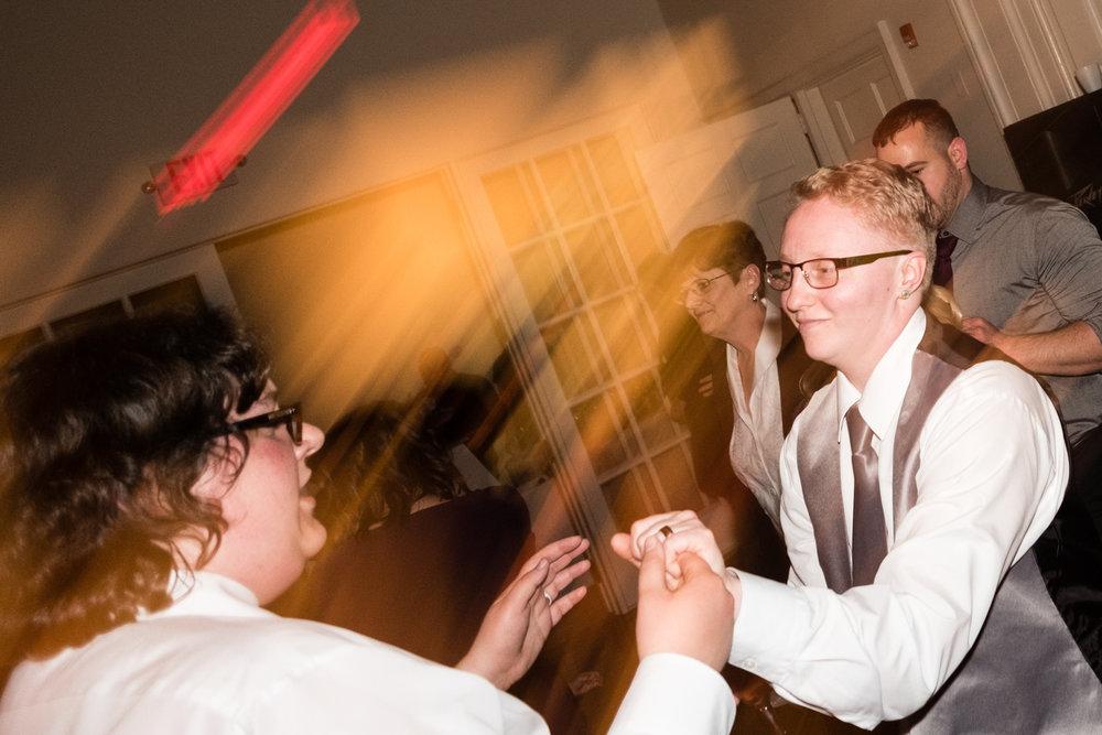 Tyler_Al_New_Jersey_Wedding-62.jpg