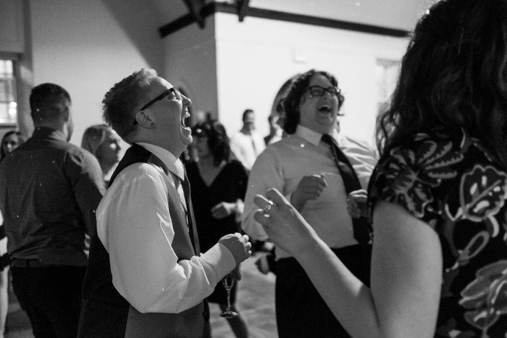 Tyler_Al_New_Jersey_Wedding-63.jpg