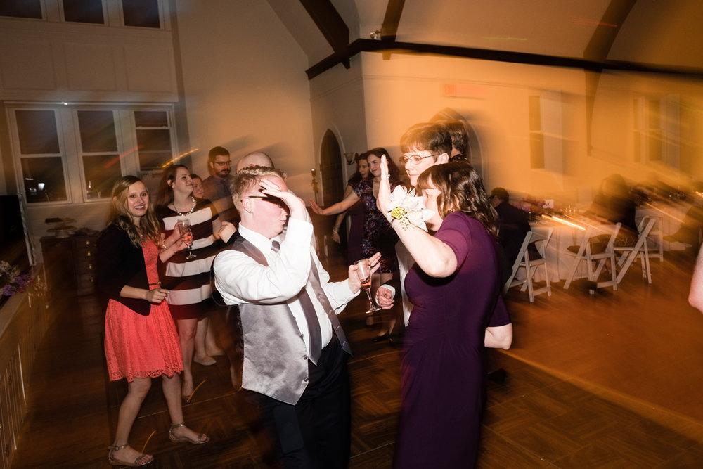 Tyler_Al_New_Jersey_Wedding-64.jpg
