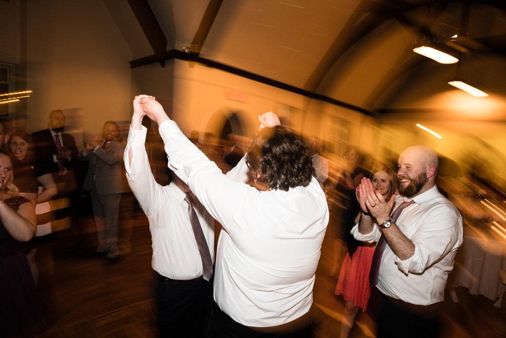 Tyler_Al_New_Jersey_Wedding-65.jpg