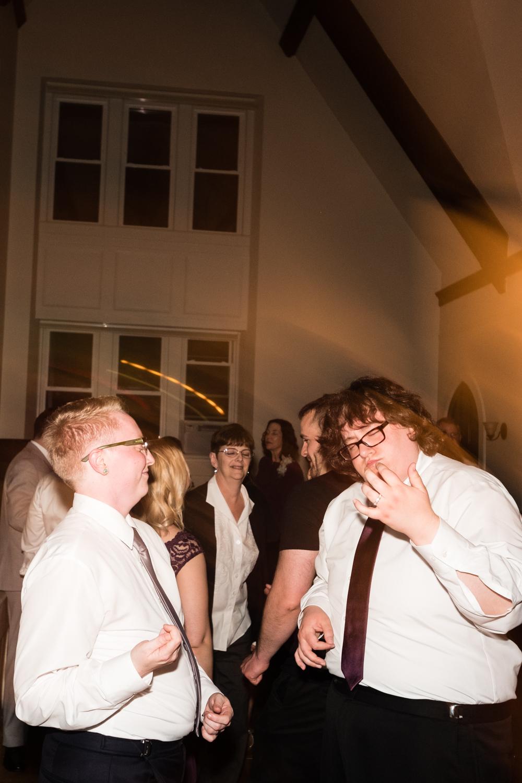 Tyler_Al_New_Jersey_Wedding-66.jpg