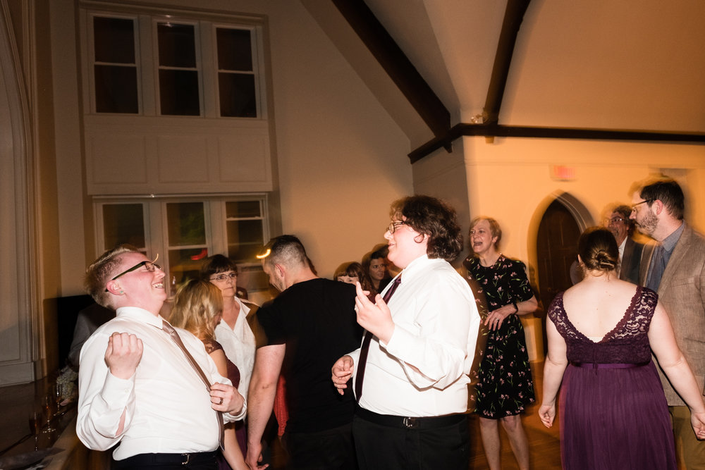 Tyler_Al_New_Jersey_Wedding-67.jpg