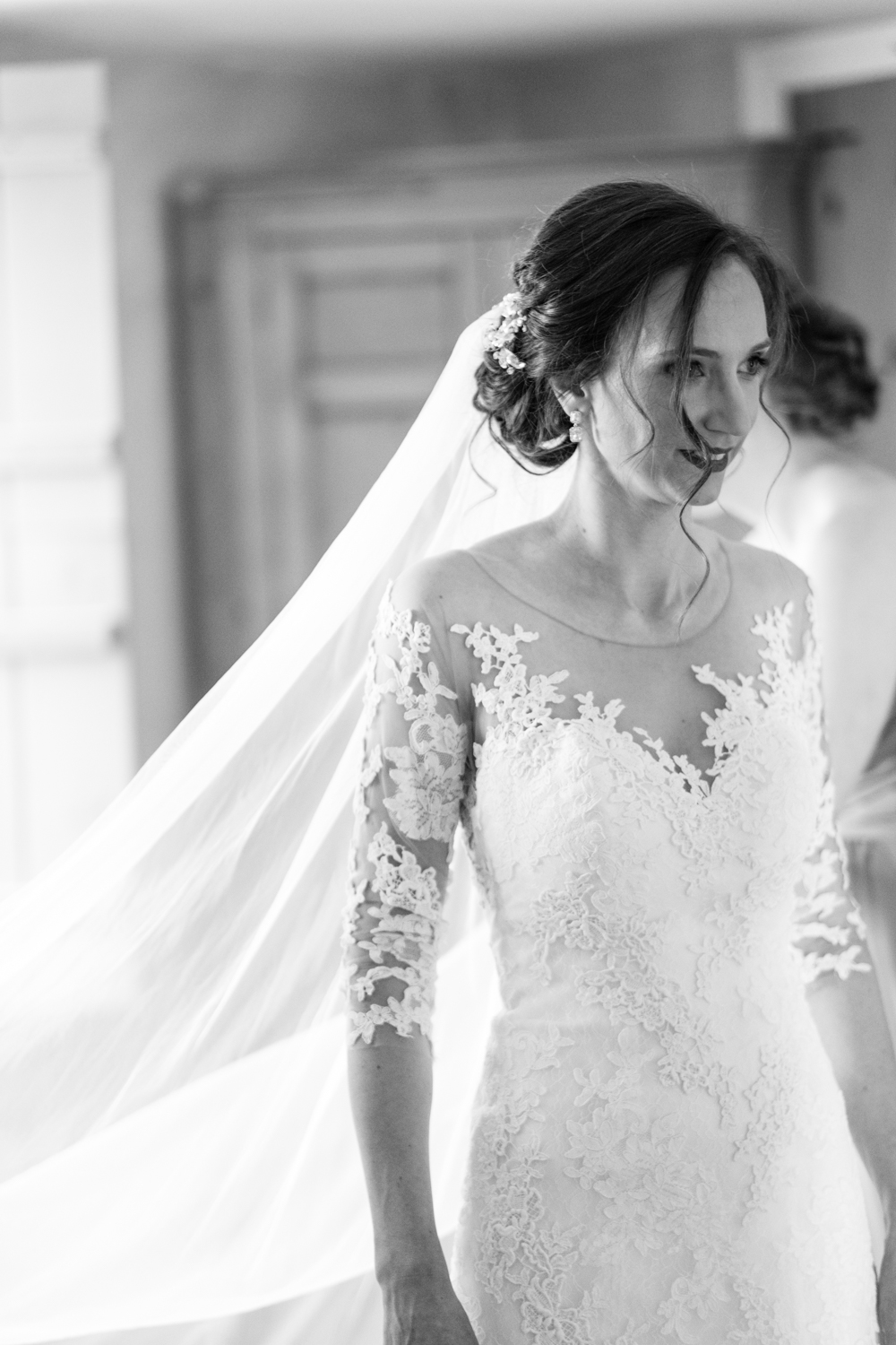 Brittany_Scott_Boston_Wedding-22.jpg