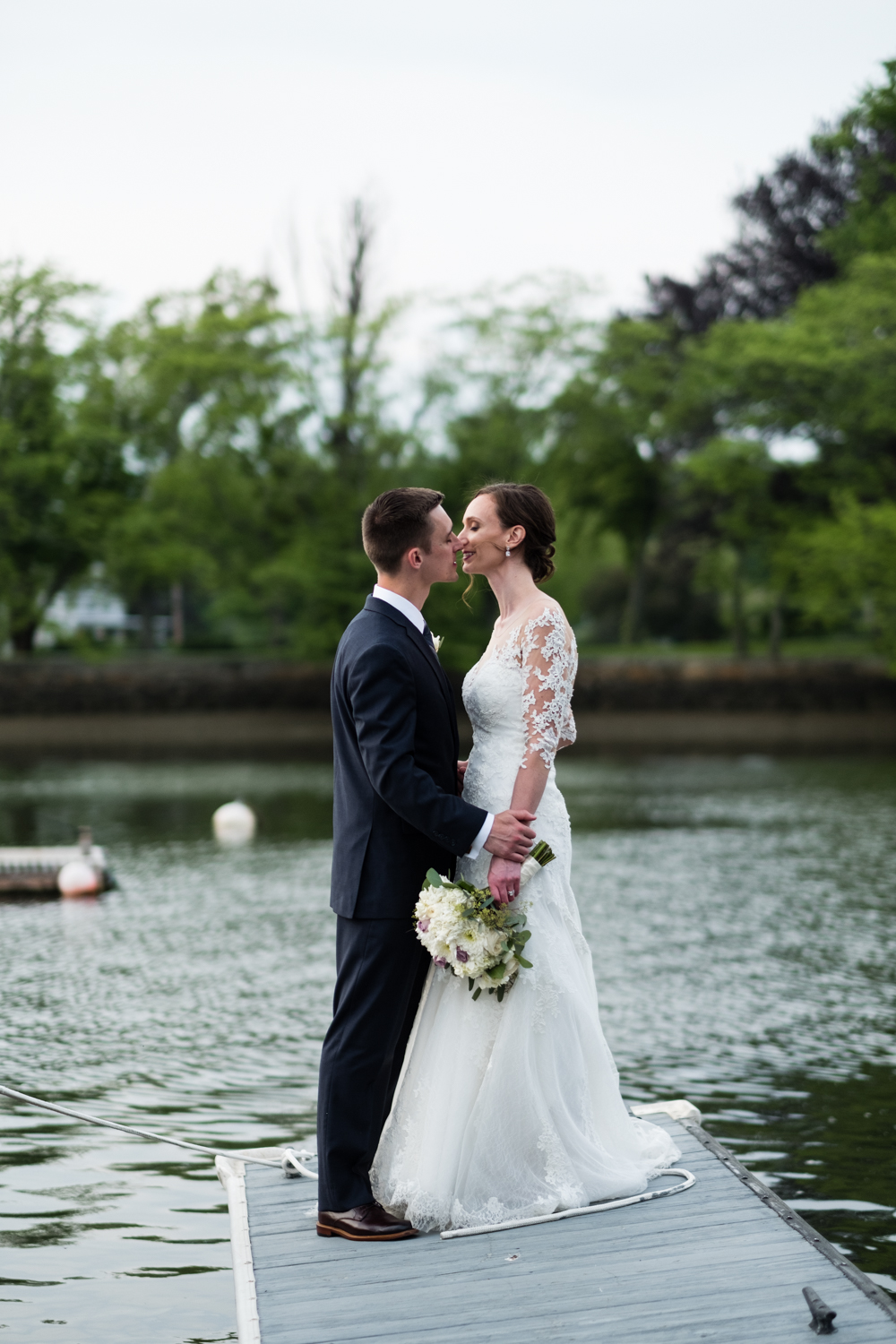 Brittany_Scott_Boston_Wedding-30.jpg