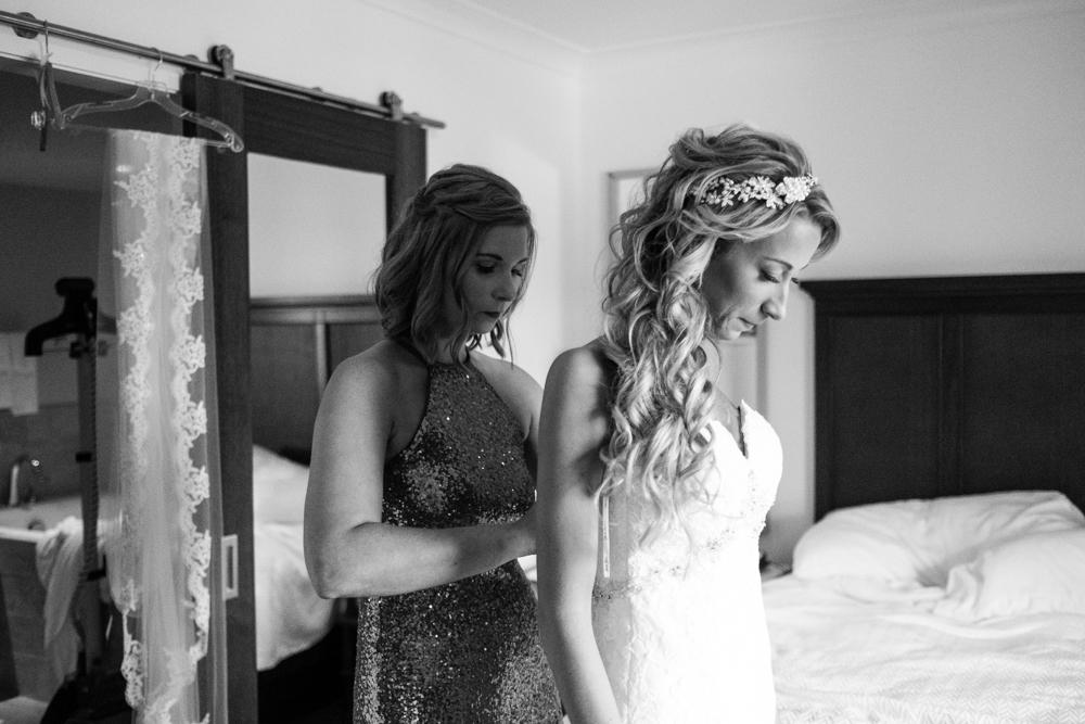 Cape_Elizabeth_Maine_Wedding-18.jpg