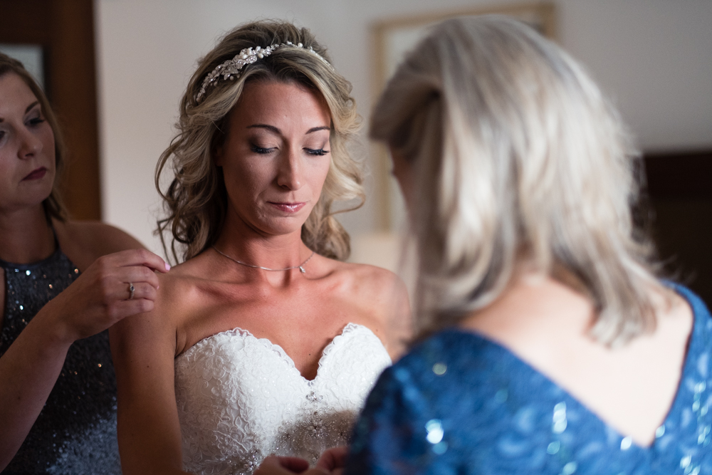 Cape_Elizabeth_Maine_Wedding-19.jpg