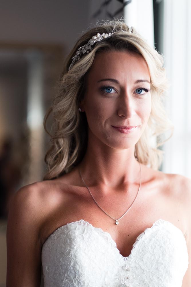 Cape_Elizabeth_Maine_Wedding-20.jpg