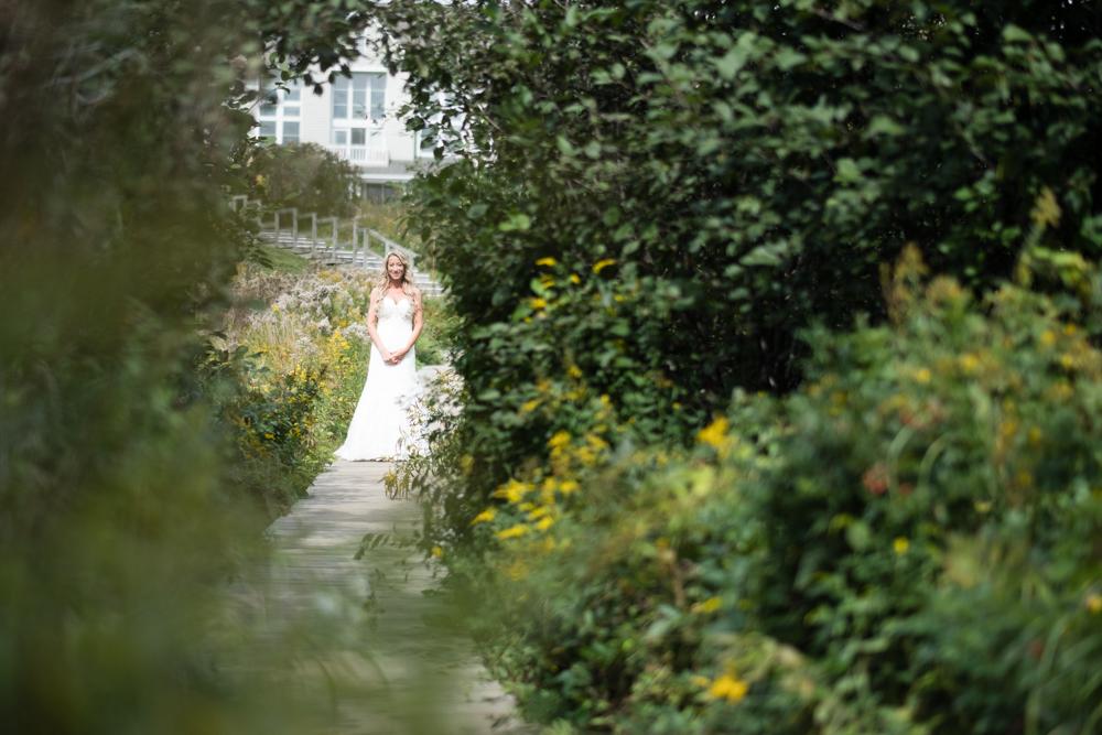 Cape_Elizabeth_Maine_Wedding-26.jpg