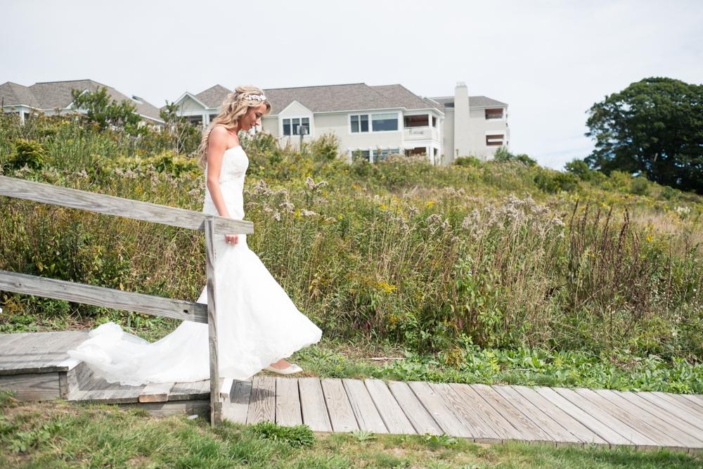 Cape_Elizabeth_Maine_Wedding-25.jpg
