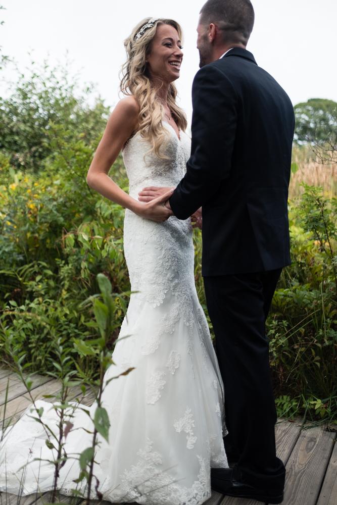 Cape_Elizabeth_Maine_Wedding-28.jpg