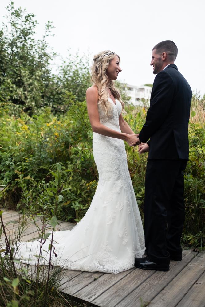 Cape_Elizabeth_Maine_Wedding-29.jpg