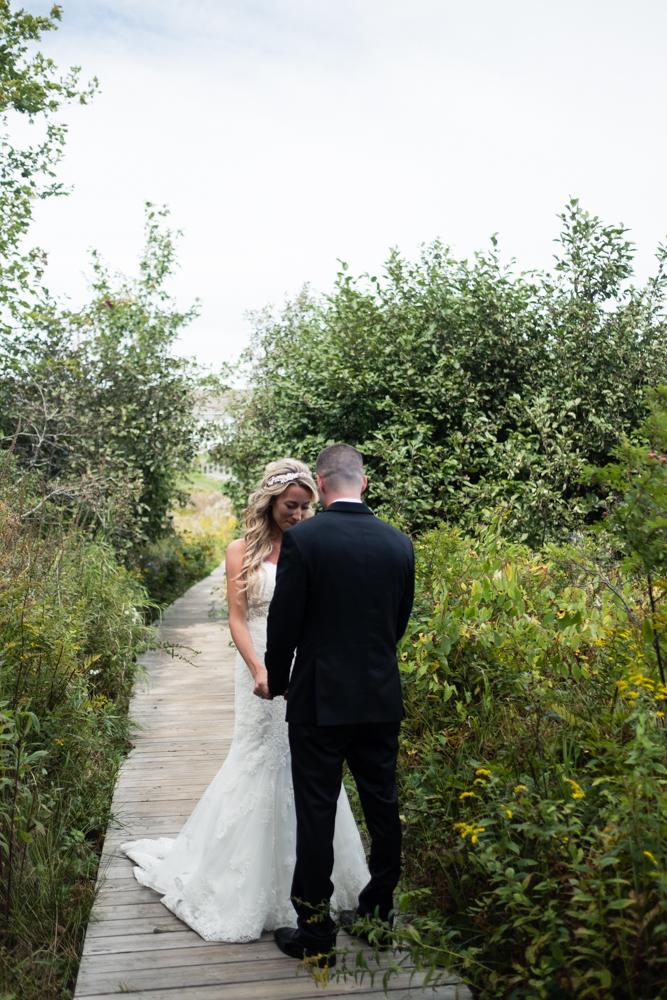Cape_Elizabeth_Maine_Wedding-30.jpg
