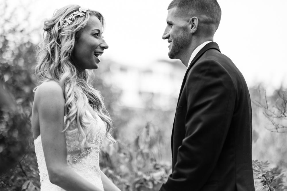 Cape_Elizabeth_Maine_Wedding-32.jpg