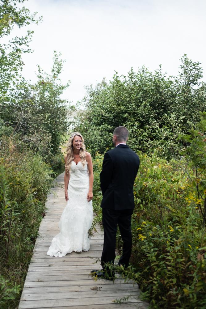 Cape_Elizabeth_Maine_Wedding-31.jpg