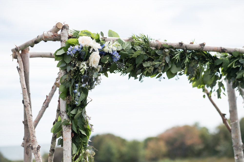 Cape_Elizabeth_Maine_Wedding-34.jpg