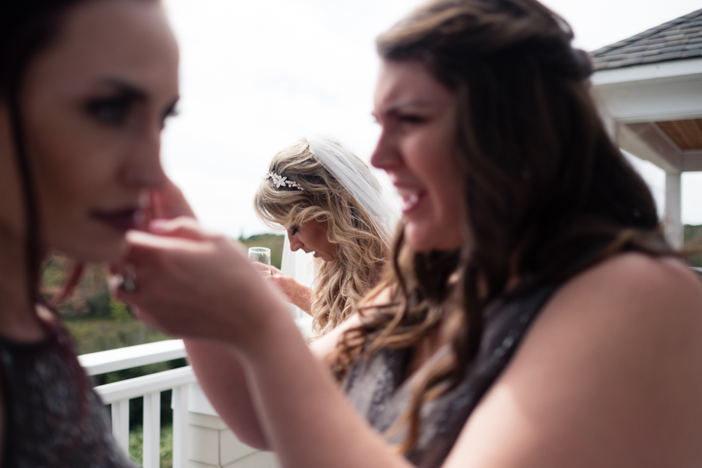 Cape_Elizabeth_Maine_Wedding-35.jpg
