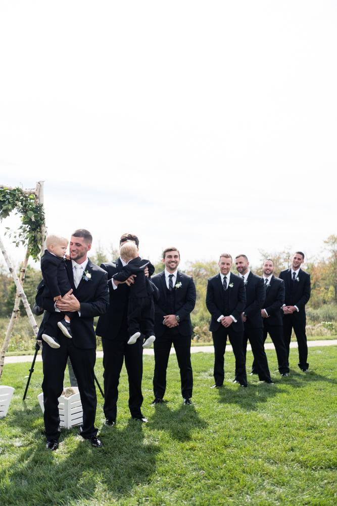 Cape_Elizabeth_Maine_Wedding-40.jpg