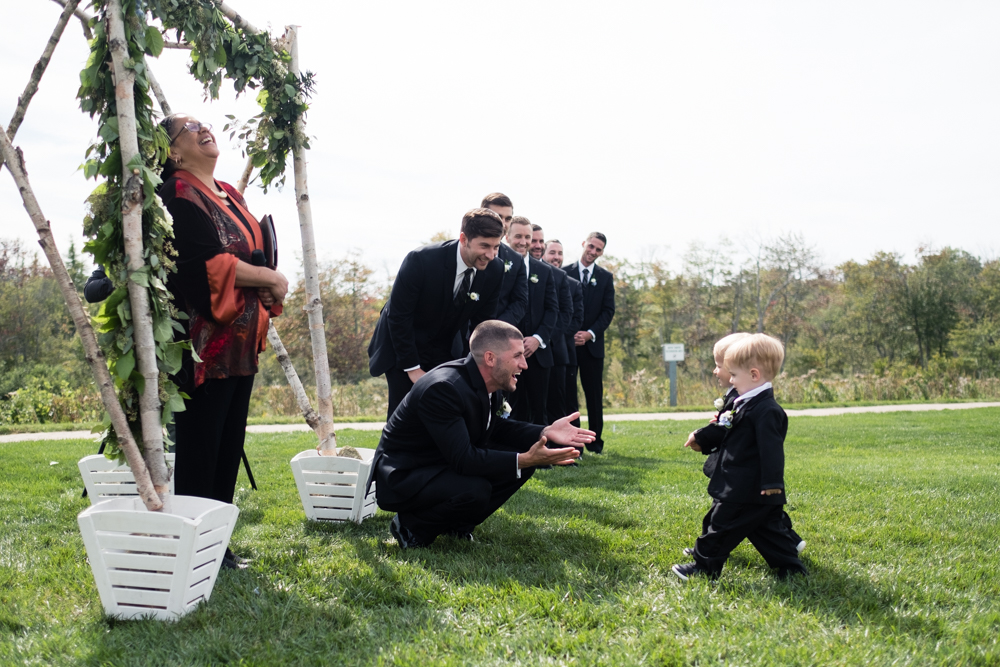 Cape_Elizabeth_Maine_Wedding-39.jpg