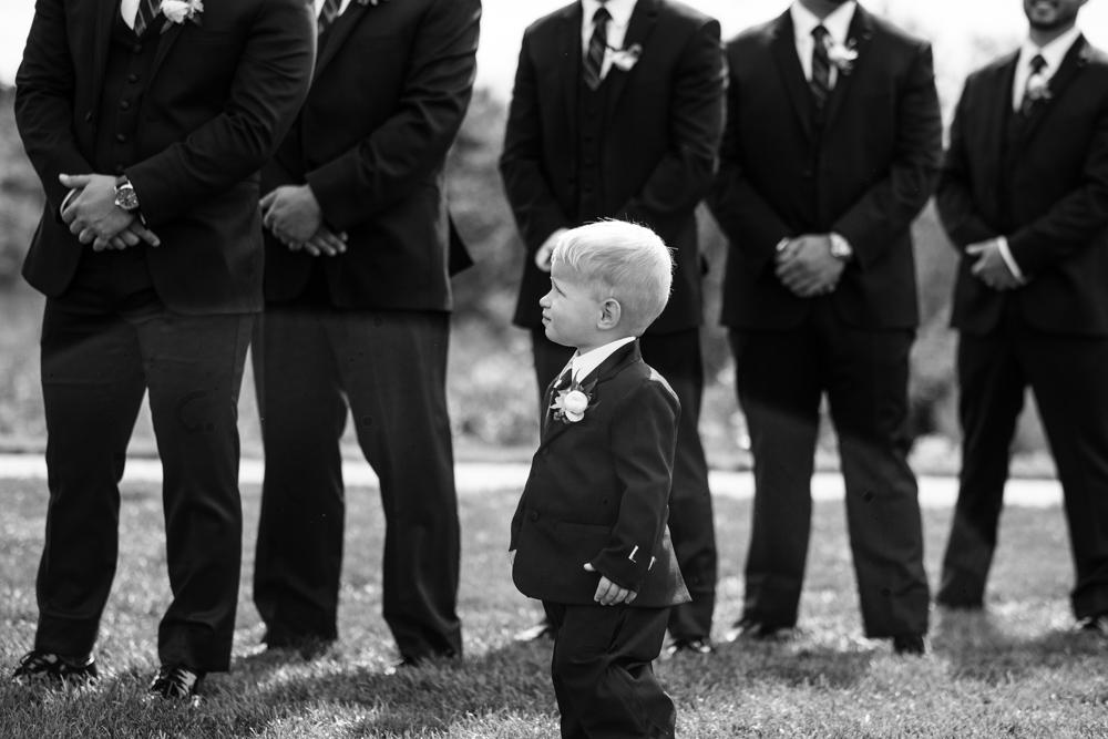 Cape_Elizabeth_Maine_Wedding-41.jpg