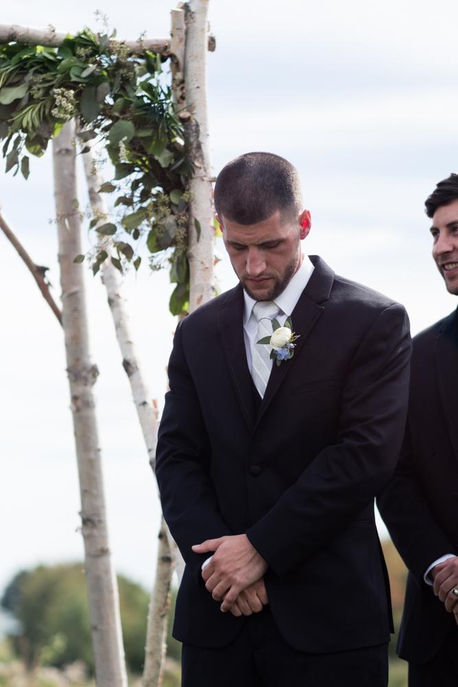 Cape_Elizabeth_Maine_Wedding-42.jpg