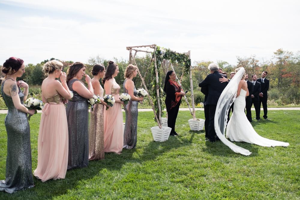 Cape_Elizabeth_Maine_Wedding-44.jpg
