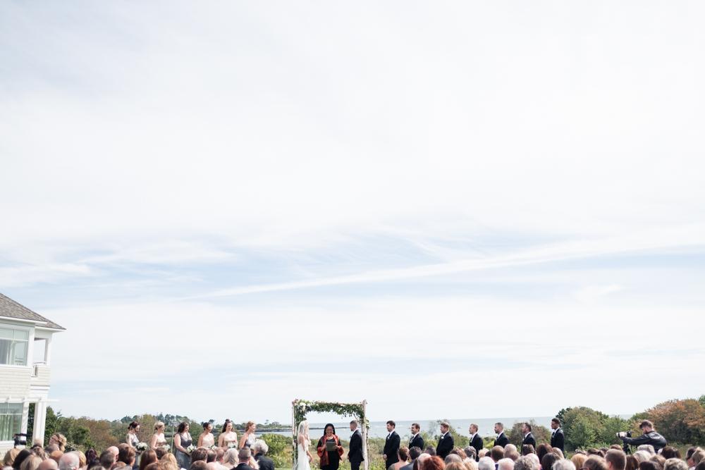 Cape_Elizabeth_Maine_Wedding-46.jpg