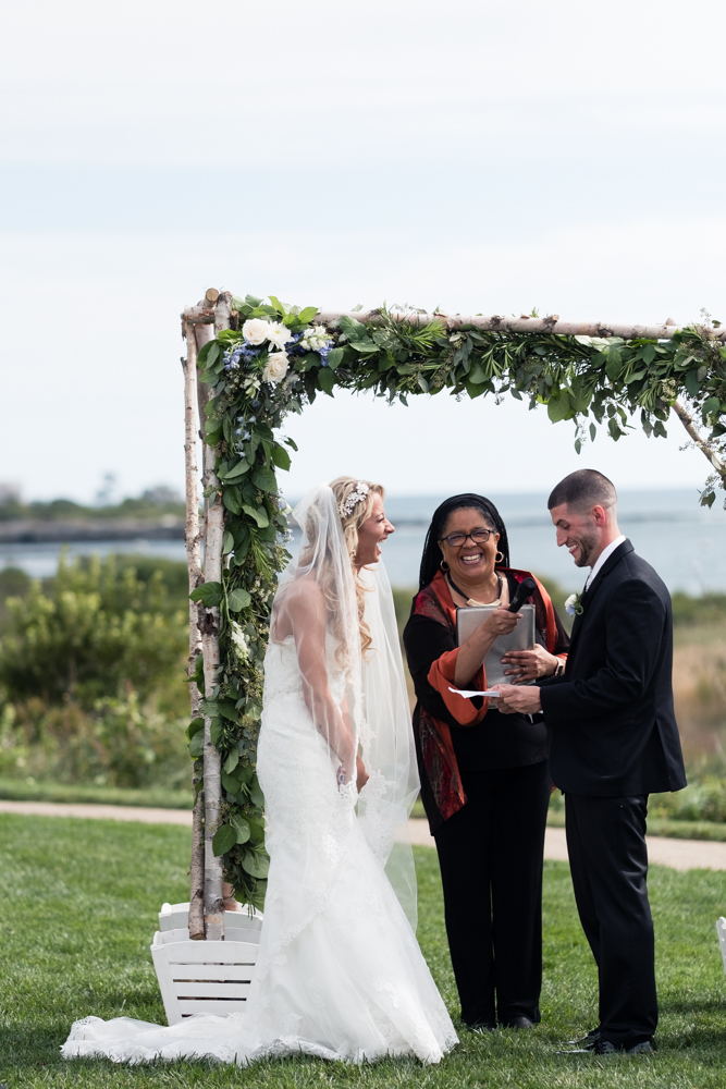 Cape_Elizabeth_Maine_Wedding-47.jpg