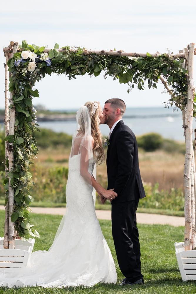 Cape_Elizabeth_Maine_Wedding-50.jpg