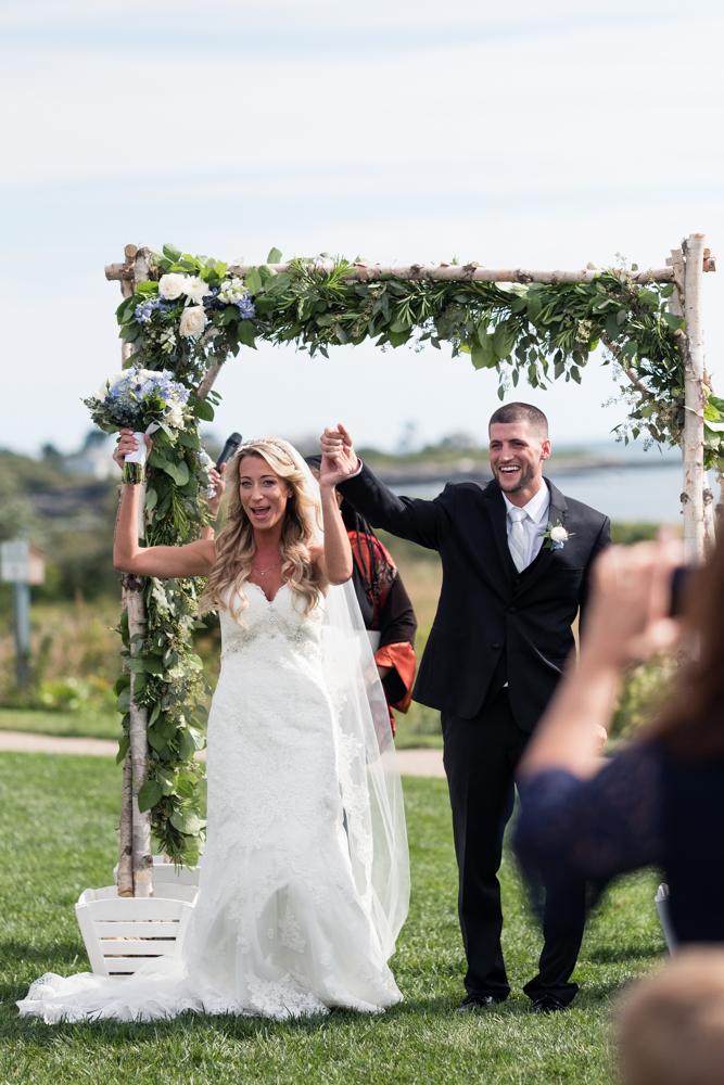 Cape_Elizabeth_Maine_Wedding-51.jpg
