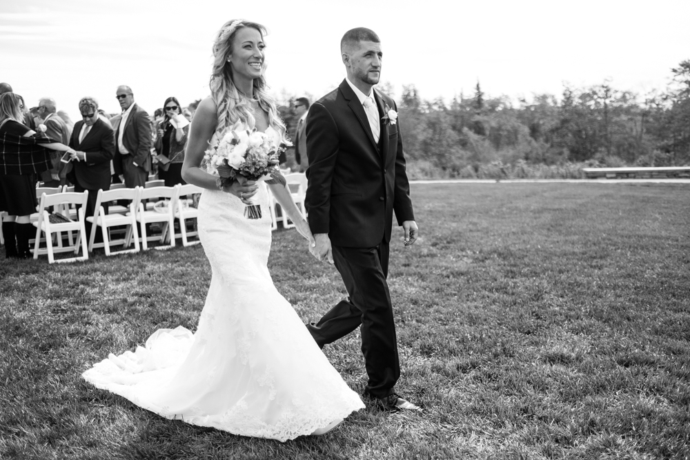 Cape_Elizabeth_Maine_Wedding-52.jpg