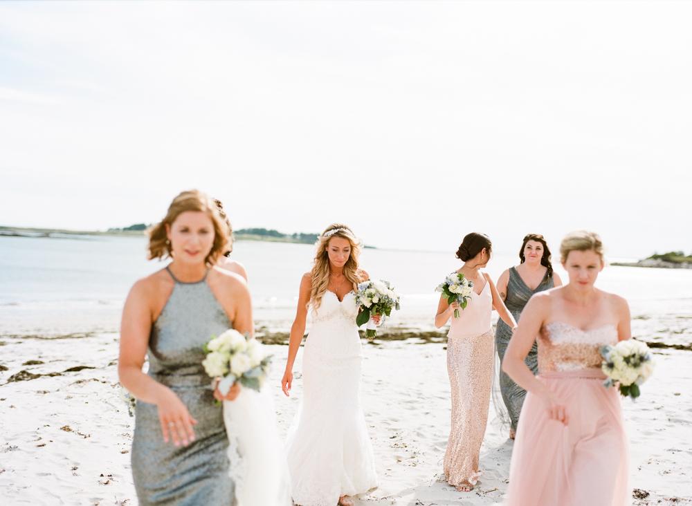 Cape_Elizabeth_Maine_Wedding-55.jpg