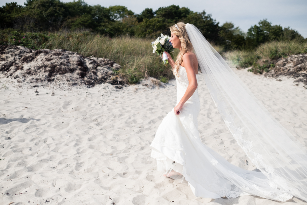 Cape_Elizabeth_Maine_Wedding-56.jpg