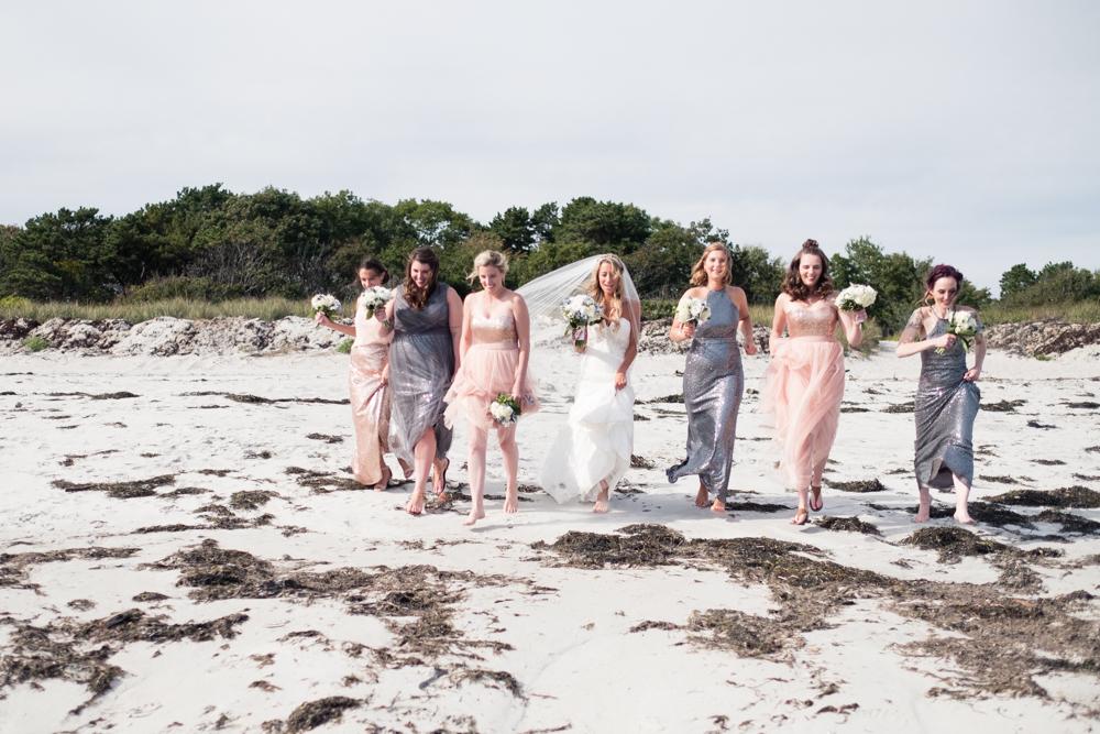 Cape_Elizabeth_Maine_Wedding-57.jpg