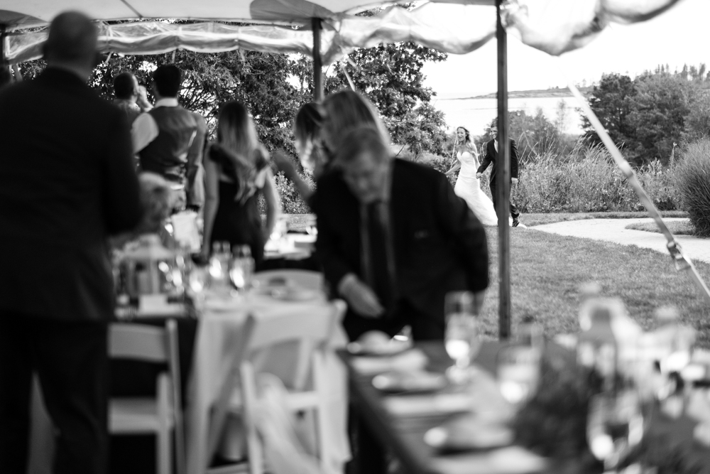 Cape_Elizabeth_Maine_Wedding-62.jpg
