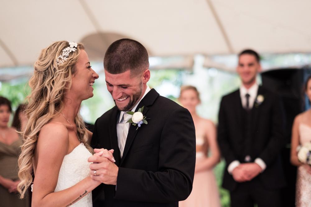 Cape_Elizabeth_Maine_Wedding-66.jpg