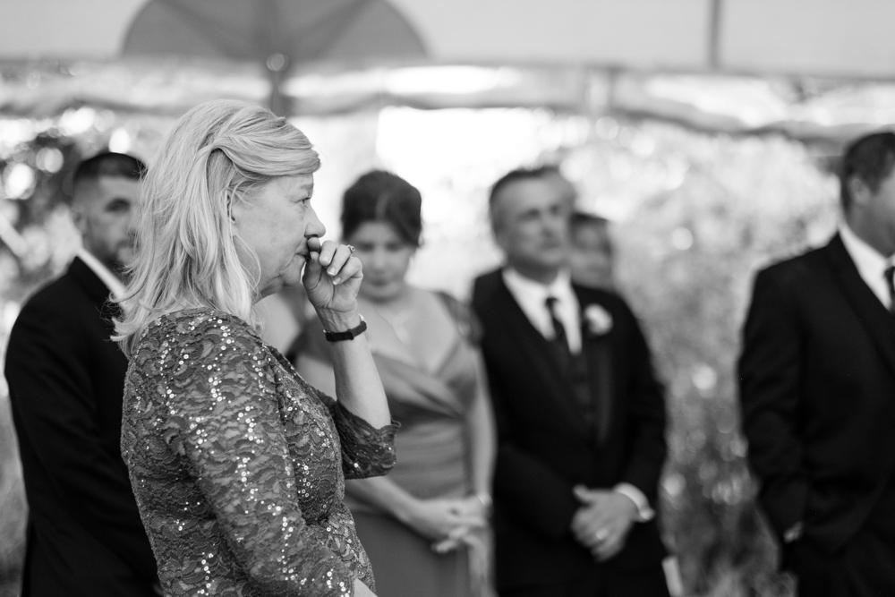 Cape_Elizabeth_Maine_Wedding-68.jpg