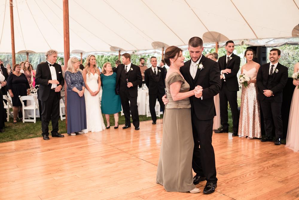 Cape_Elizabeth_Maine_Wedding-71.jpg