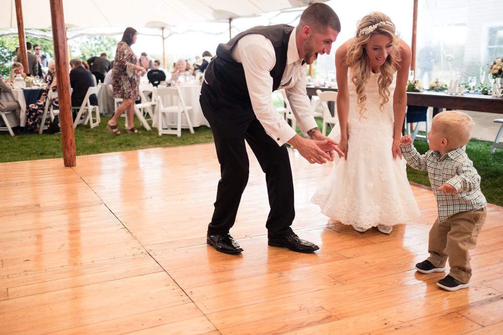 Cape_Elizabeth_Maine_Wedding-75.jpg