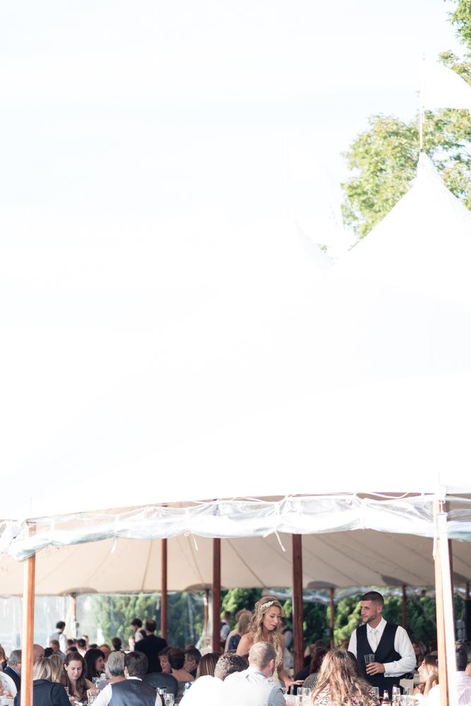 Cape_Elizabeth_Maine_Wedding-76.jpg