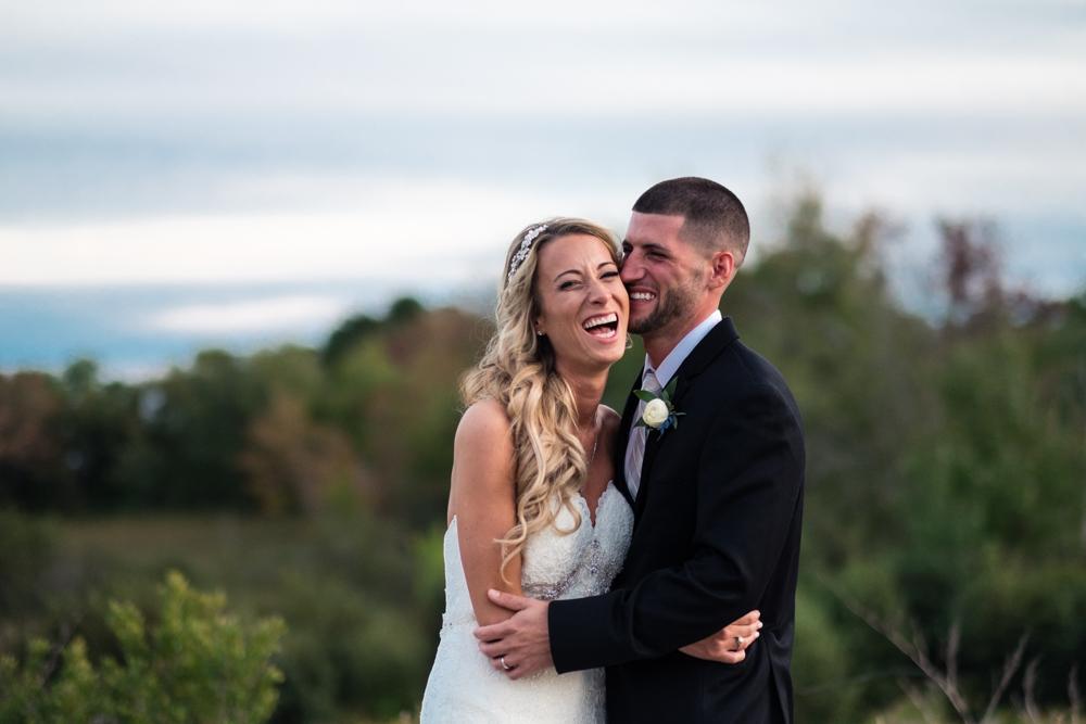 Cape_Elizabeth_Maine_Wedding-81.jpg