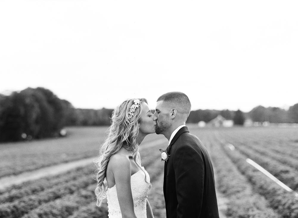Cape_Elizabeth_Maine_Wedding-82.jpg