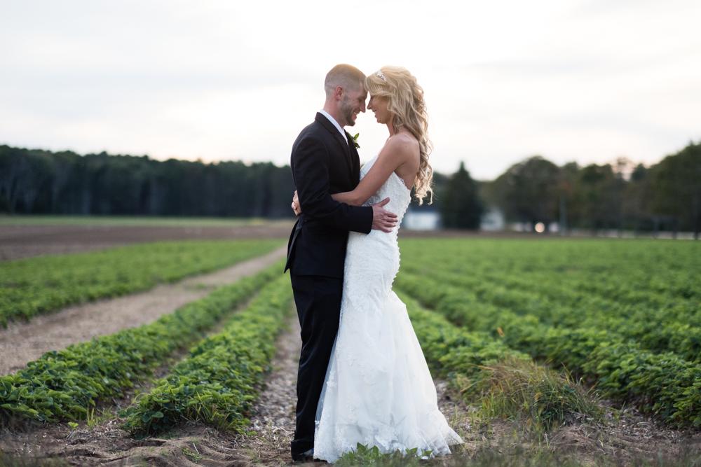 Cape_Elizabeth_Maine_Wedding-84.jpg