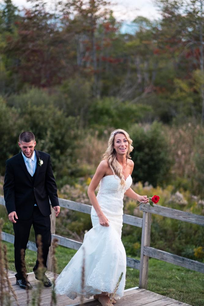Cape_Elizabeth_Maine_Wedding-86.jpg